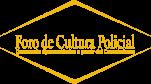 Curso de Ascenso | Foro de Cultura Policial